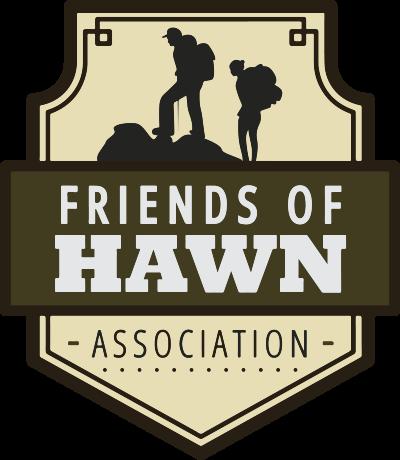 Friends of Hawn Association